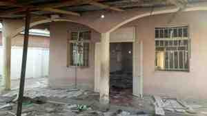 Количество погибших при взрыве в Нигерии увеличилось до 50 человек