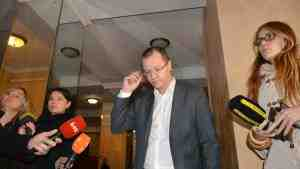 В Одессе заседание по делу сгоревшего детского лагеря провели втайне от прокурора