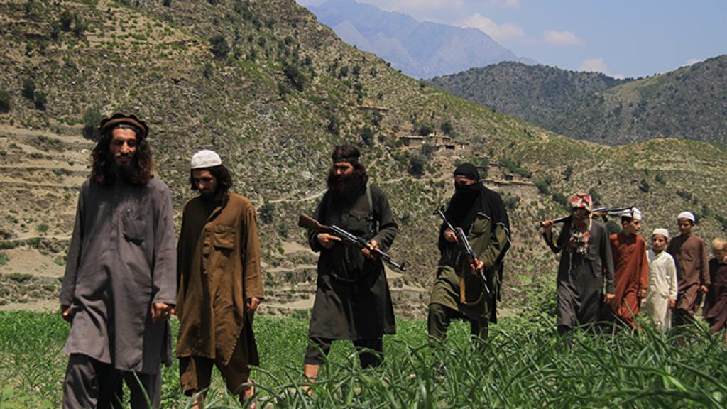 «Мынеоткажемся от русской военной техники»— Кабул