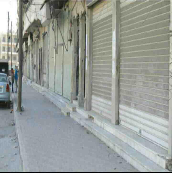 Анкара сказала опереносе Россией Конгресса государственного разговора Сирии