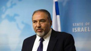 Израиль пообещал не допустить иранского присутствия в Сирии
