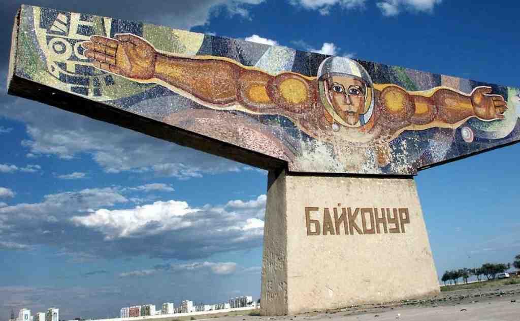 РФиКазахстан посоветовали  ОАЭ использовать возможности «Байконура»