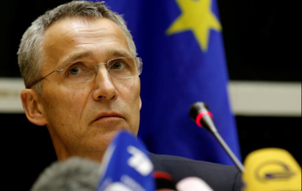 Выяснились сроки присутствия НАТО вАфганистане