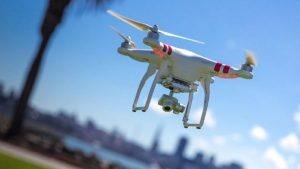 В Малайзии появилось ведомство по контролю за дронами