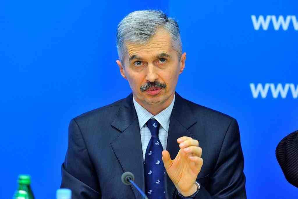 Польша призвала Украину «расплатиться запреступления» прошедшего