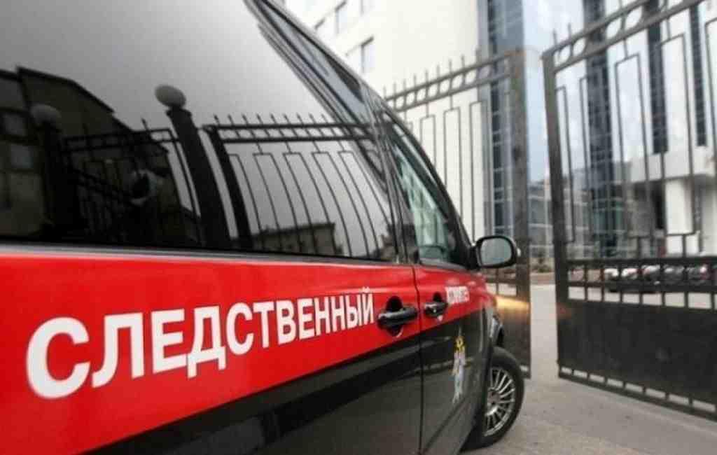 ВКузбассе загадочно погибли трое детей идве женщины