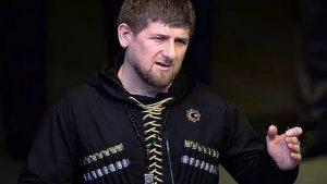 Кадыров: терроризм в Чечне полностью побеждён