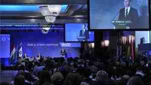 В Госдуме заметили сигналы от Запада о признании Крыма