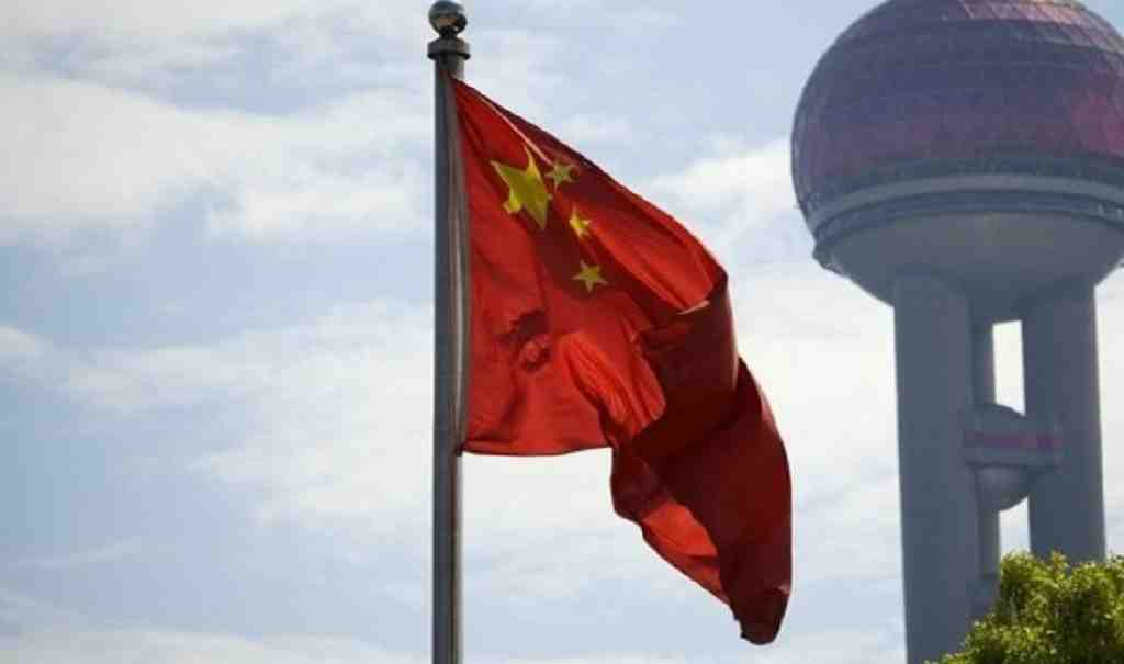 КНДР исключила переговоры сСША поденуклеаризации