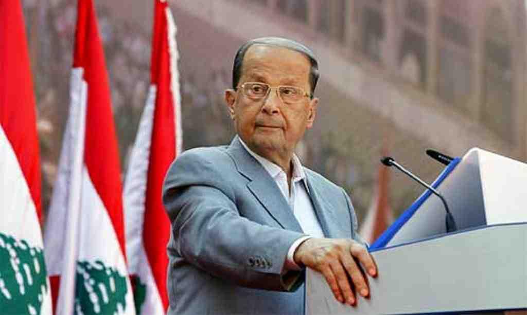 Лига арабских стран соберется начрезвычайное совещание из-за Ирана