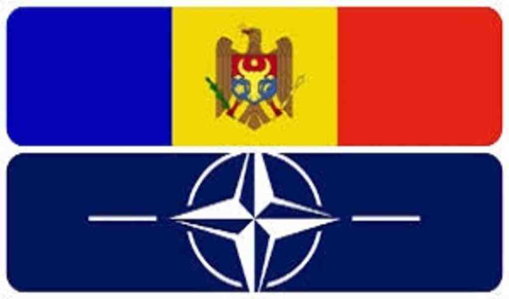 Столтенберг анонсировал открытие офиса НАТО вМолдове вдекабре