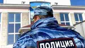 Боевики совершили нападение на пост полиции в Урус-Мартановском районе Чечни