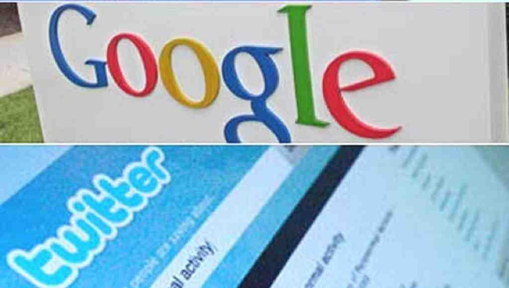 Американский профессор назвал формой цензуры ситуацию сGoogle, RTиSputnik