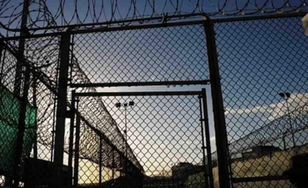 Кадыров сказал, что вбагдадской тюрьме находятся неменее 70 русских детей