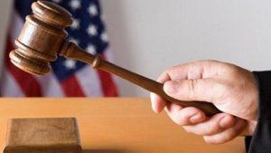 Суд Калифорнии заблокировал указ президента США о городах-убежищах