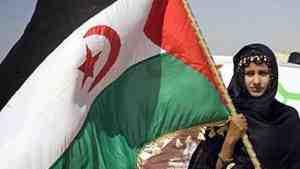 В Марокко считают автономию решением конфликта в Западной Сахаре