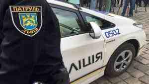 В Украине признали терактом обстрел автобуса с польскими туристами