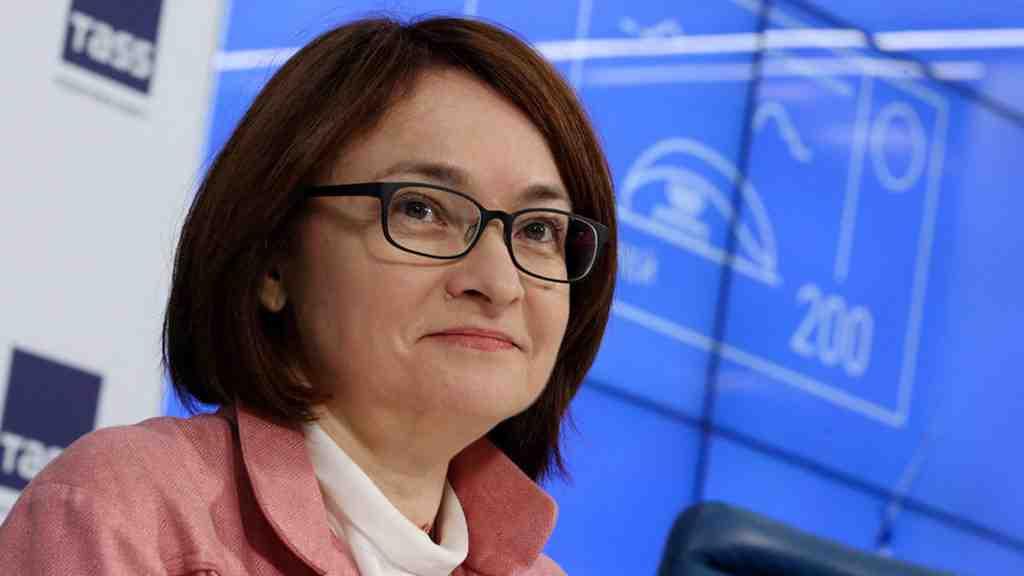 Одобрены новые правила управления нефтегазовыми заработками исредствами ФНБ