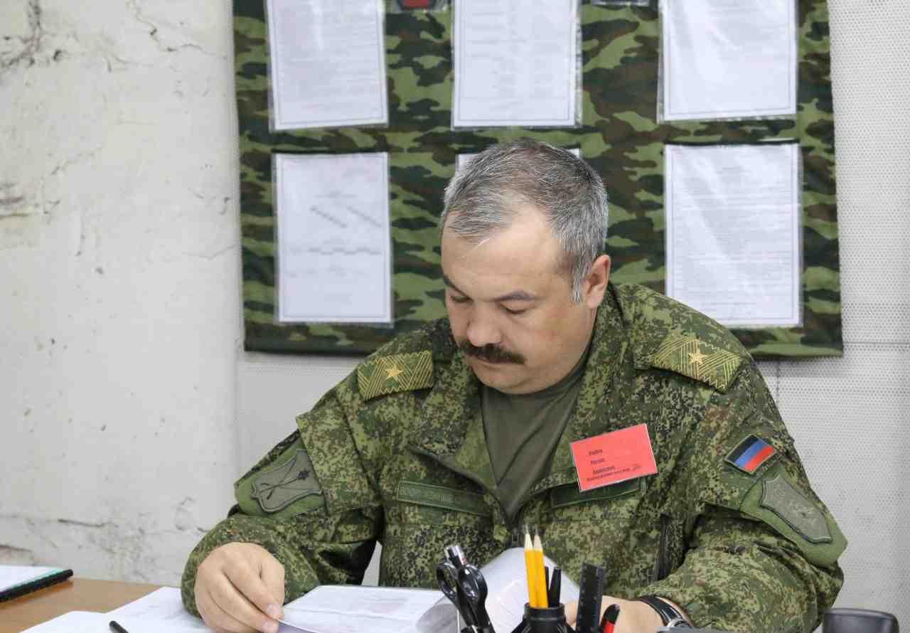 Две тонны подарков отправила Северная Осетия детям ЛНР иДНР