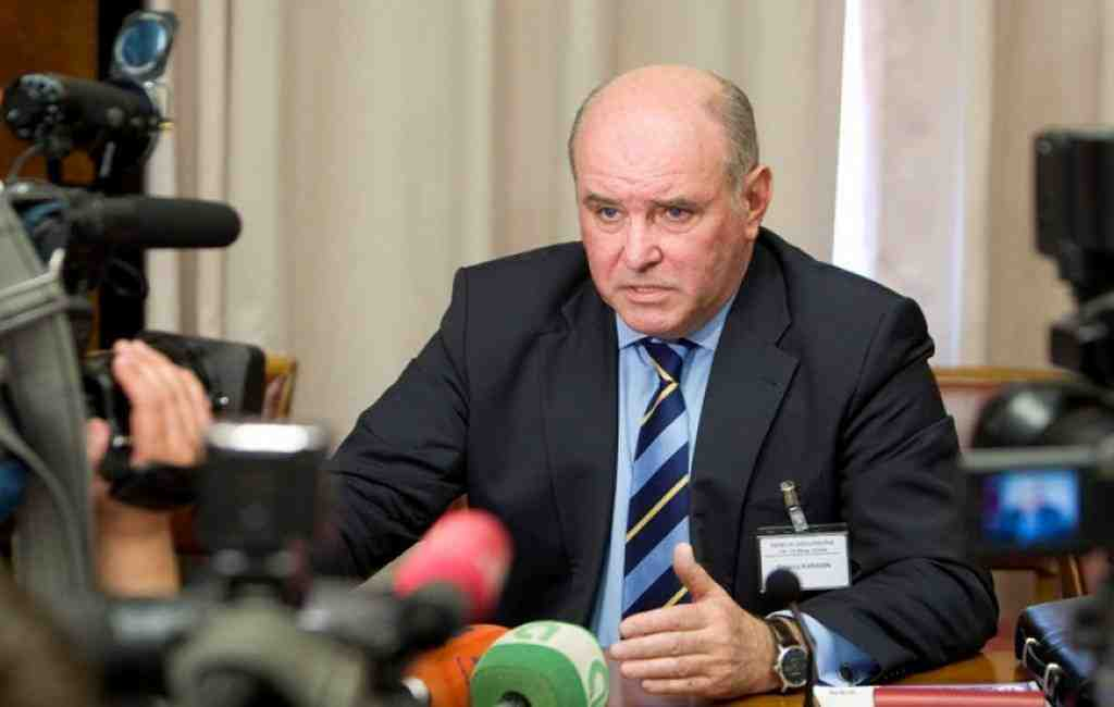 МИДРФ: Президент Украины насамом деле срывает Минские соглашения