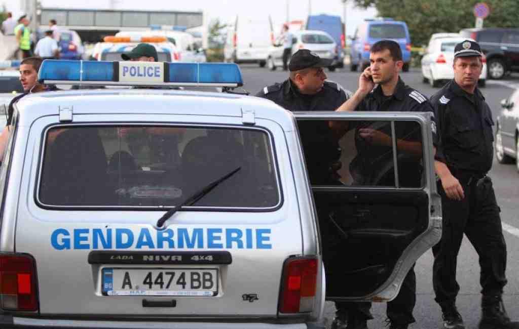 Власти Болгарии владеют биткоинами насумму неменее $3 млрд
