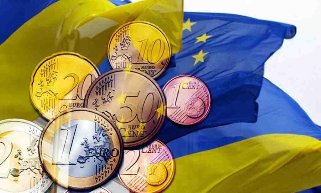 Соглашение обассоциации сЕС: какие пункты невыполнила Украина