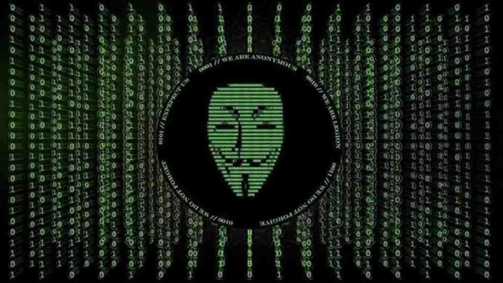 Хакеры сообщили онамерении вмешаться ввыборы вКаталонии