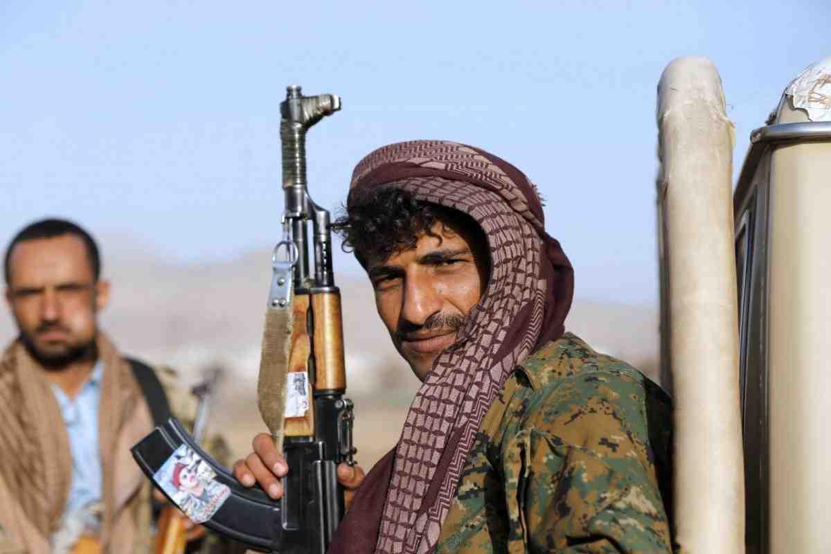 Sky: В результате столкновений в Сане погибли свыше 100 человек