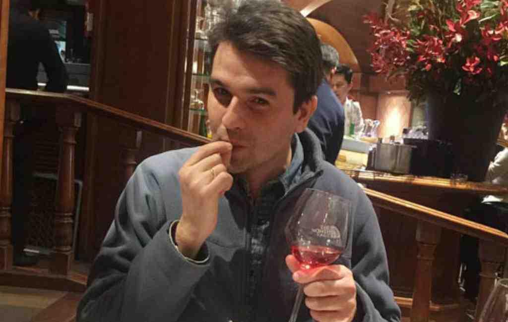 Испания решила выдать программиста Лисова США