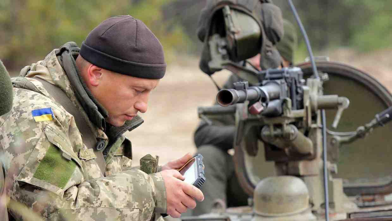Донбасс: 12 населенных пунктов ДНР попали под обстрелы ВСУ