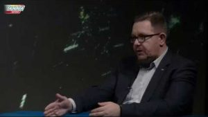 Почему Киев тянет с обменом пленными?