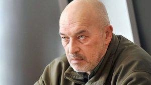 Замминистр Украины: наша задача — раздробить Россию на части
