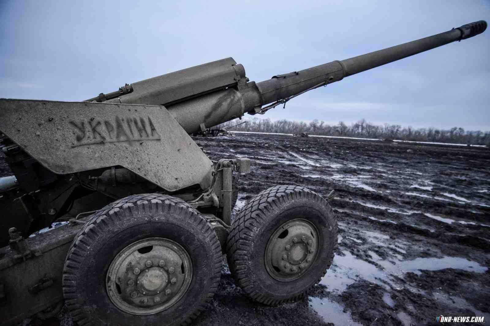 Тайно ибез СМИ: стало известно обочередной поездке Савченко в«ДНР»