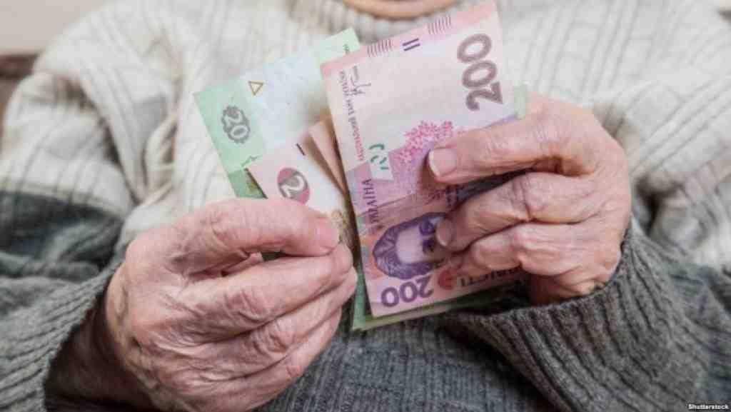 ВМВФ проинформировали обуверенном росте русской экономики