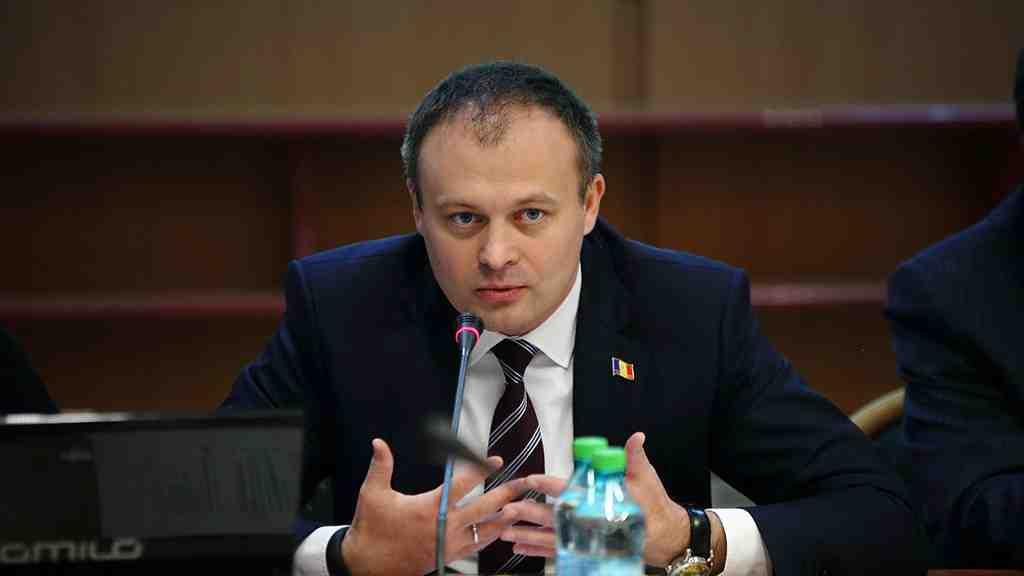 В государственной думе ответили наидею Молдавии предъявитьРФ счет за«оккупацию» Приднестровья