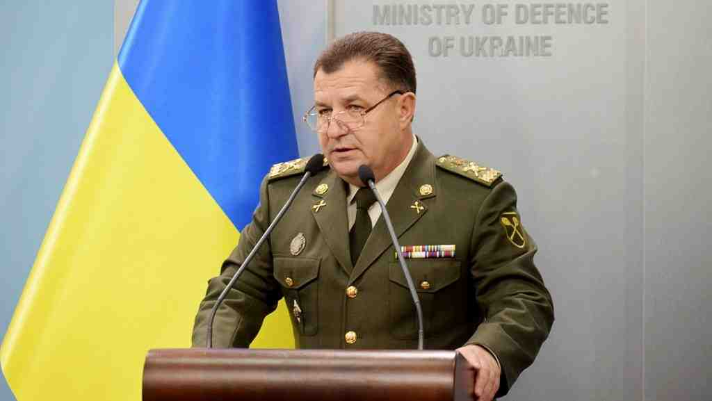 Закон «Ореинтеграции» ненарушает «Минск»— Порошенко