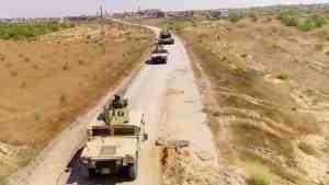 Египет зачищает Синай от террористов