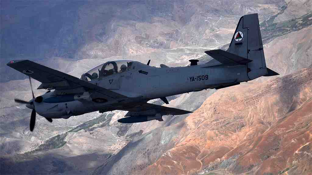 ВАфганистане устранили 15 членовИГ