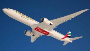 Катар отверг обвинения в перехвате гражданского самолета ОАЭ
