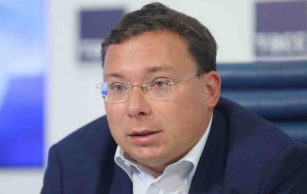 МИД потребовал отПольши пояснить запрет на заезд политолога изРФ
