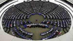 Подразделение в Европарламенте будет бороться с дезинформацией