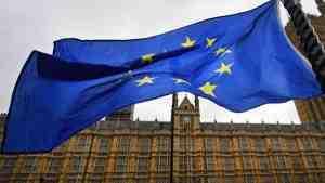 Брюссель дал добро на переговоры по вступлению в ЕС Албании и Македонии