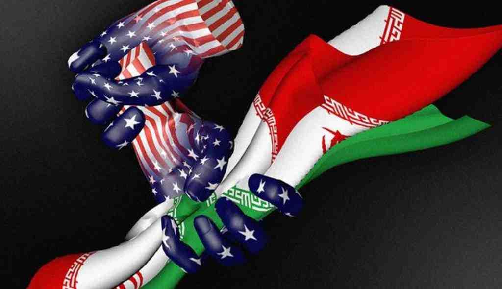 США ввели санкции против руководителя  судебной системы Ирана