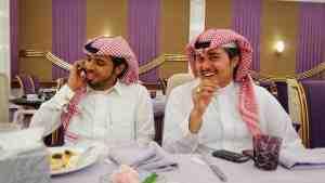 В Саудовской Аравии отпустили всех задержанных по антикоррупционному делу