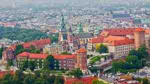 В Польше пройдет встреча глав МИД Азербайджана и Армении