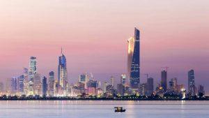 В Кувейте задержана россиянка