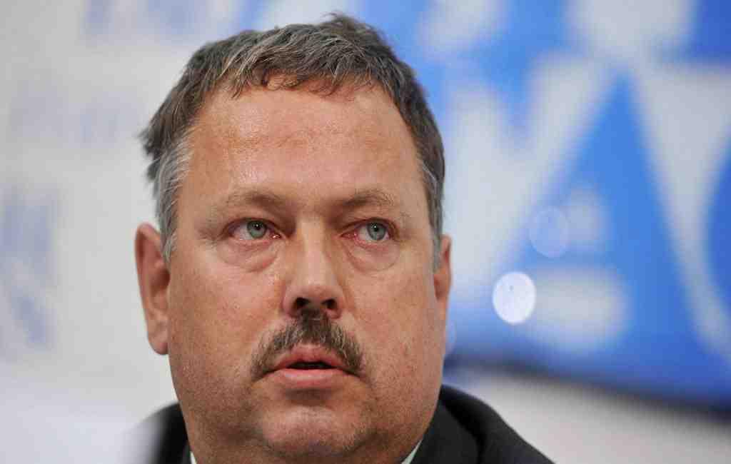 ВСовфеде сообщили овозможности выхода РФ изВТО