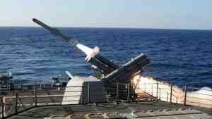 Мексика хочет купить у США оружие на $100 млн