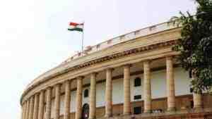 Индия закупит у России 240 авиационных бомб