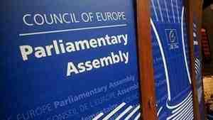 Россия не намерена приглашать наблюдателей ПАСЕ на выборы